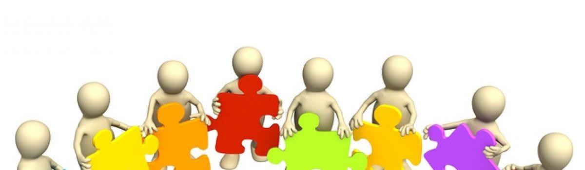 Семинар практикум «Эффективное общение»