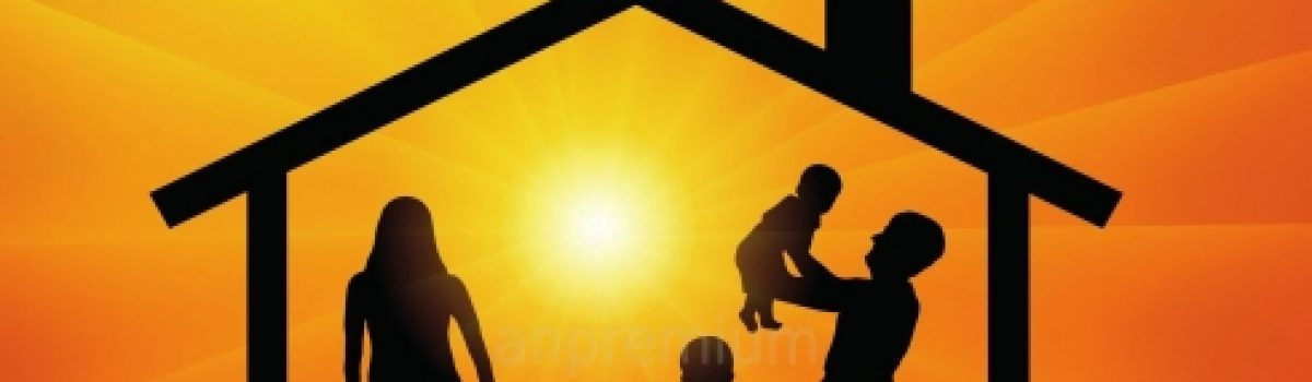 Тренинг для замещающих родителей «Мне с тобой легко и просто»