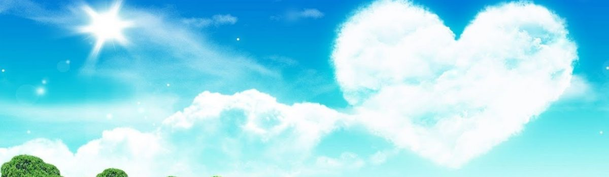 Семинар-практикум «Тропинка к счастью»