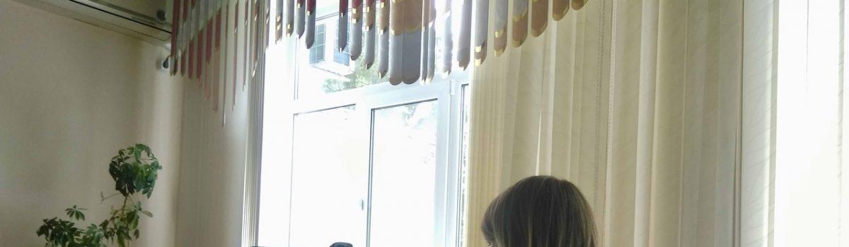 Онлайн родительское собрание «Психолого-педагогическое сопровождение дистанционного обучения» для родителей Липецкого муниципального района