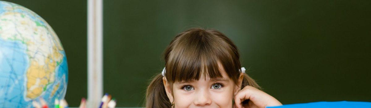 Онлайн родительское собрание «Психолого-педагогическое сопровождение дистанционного обучения» для родителей Тербунского муниципального района
