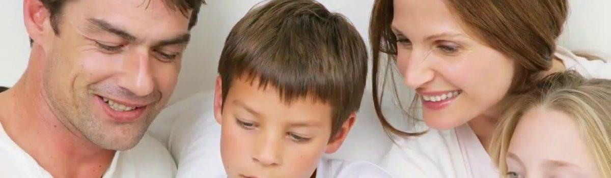 Вебинар для педагогов и родителей  «Влияние личностных свойств родителей и мотивов их воспитательной деятельности на формирование личности ребенка».