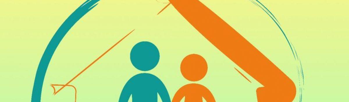 Представляем программу межрегиональной научно-практической онлайн-конференции «Семья и социум: психологические и социально-педагогические аспекты профилактики девиантного поведения».