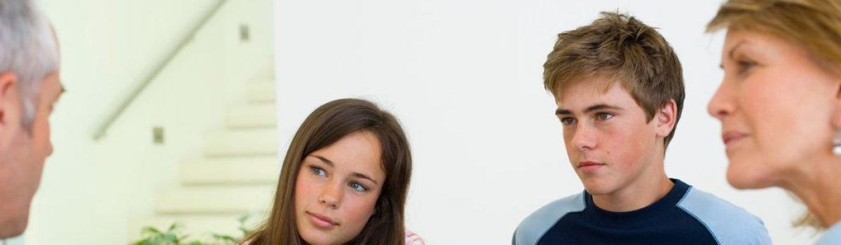 20 октября 2020 года  в 10.00 Центр «СемьЯ» проводит вебинар «Эффективное общение: особенности взаимодействия взрослых и детей».