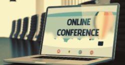 Межрегиональной научно-практической онлайн-конференции «Семья и социум: психологические и социально-педагогические аспекты профилактики девиантного поведения»