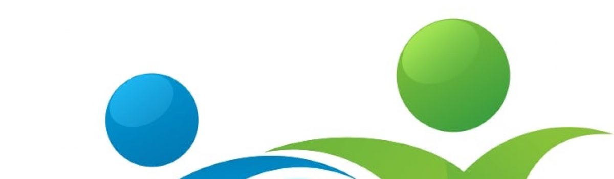 «Психологическая школа: профи-территория 2020» стартует в Липецкой области
