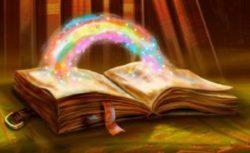 Семинар-практикум «Волшебная сила сказок»