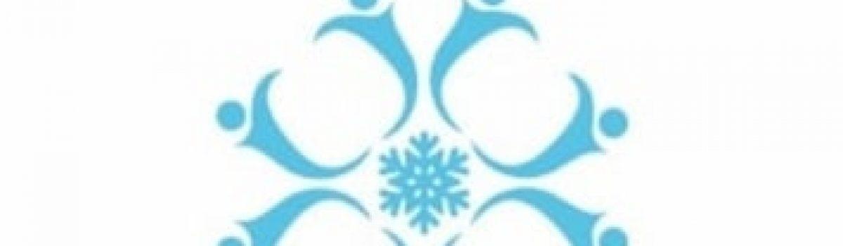 25 февраля 2021 года в 13.00 мастерская «Психологические узоры» откроет свои двери всем педагогам-психологам образовательных организаций Липецкой области