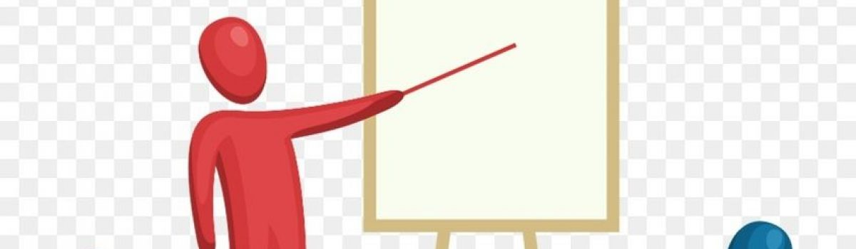 Центр «СемьЯ» информирует о наборе слушателей на курс подготовки лиц, желающих стать воспитателями-наставниками в отношении детей-сирот, детей, оставшихся без попечения родителей, и лиц из их числа, завершивших пребывание в организациях для детей-сирот