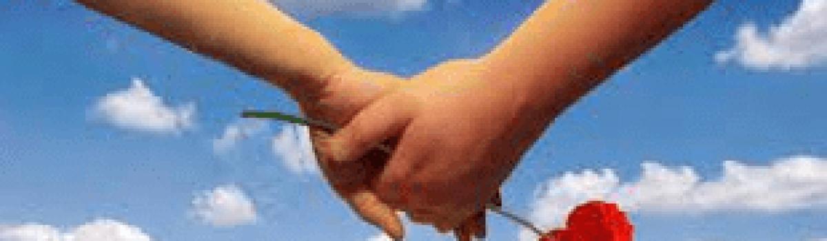 Профилактическое занятие «Жизнь-бесценный дар»