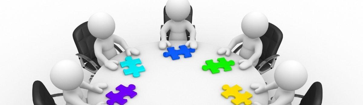 31.05.2021г. в 14.00 Г(О)БУ Центр «Семья» организует круглый стол на тему: «Опыт реализации модели «Ресурсная группа» в городе Липецк» 31.05.2021г. в 14.00