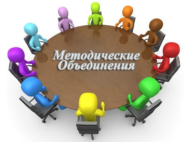22 июня  2021 года  в 10.00 часов  состоится совместное заседание методического объединения педагогов-психологов и социальных педагогов   Г(О)БУ  Центра  «СемьЯ»