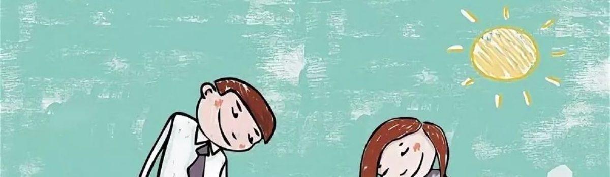 64 выпуск Школы приемных родителей