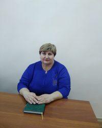 Фото Лаврищева