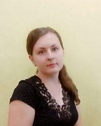Татьяна Павловна Мальцева. должность тьютор